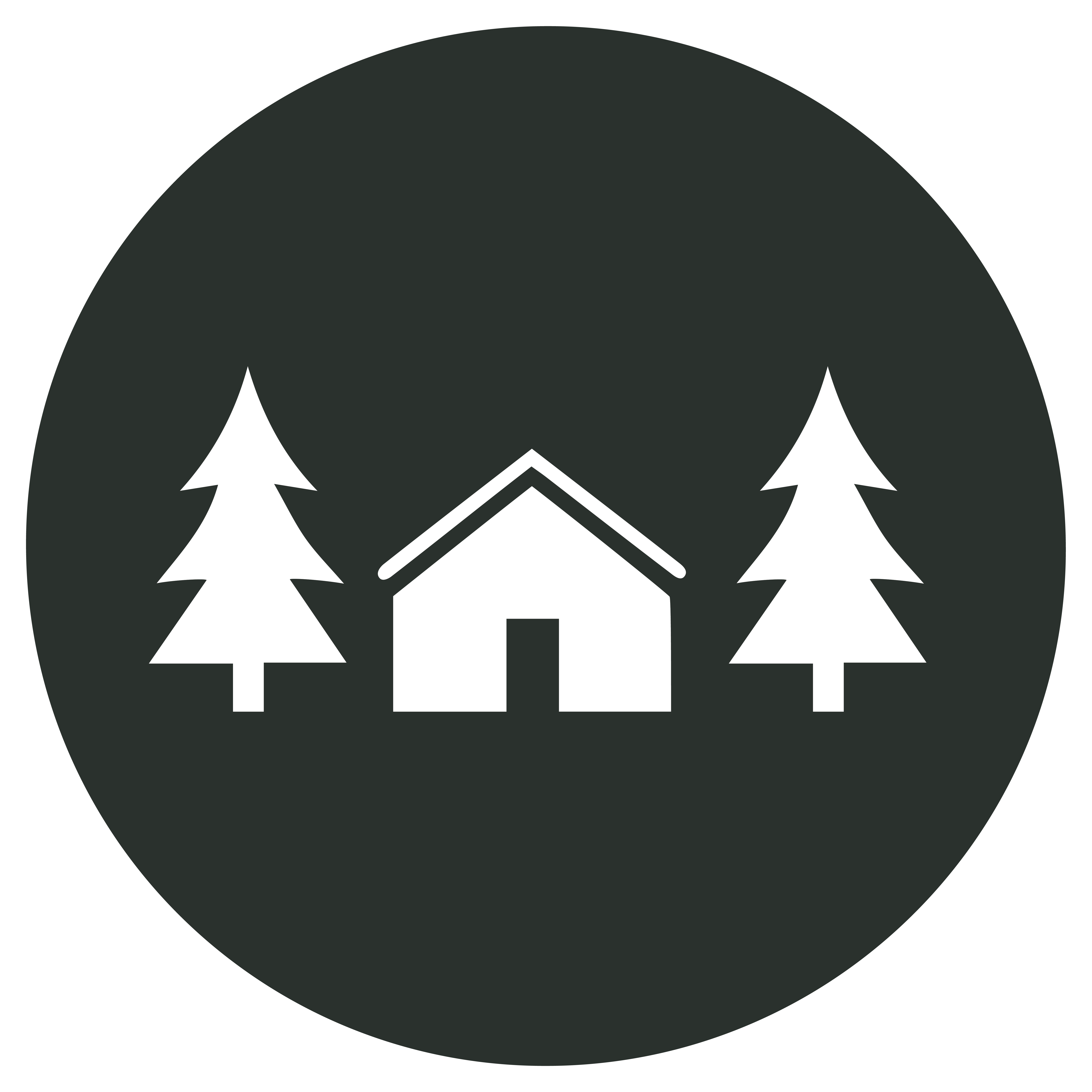Off-Grid Communities icon